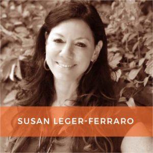 Susan Leger-Ferraro