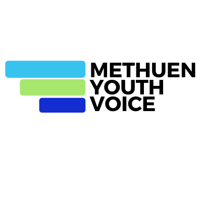 Methuen YOUTH Voice