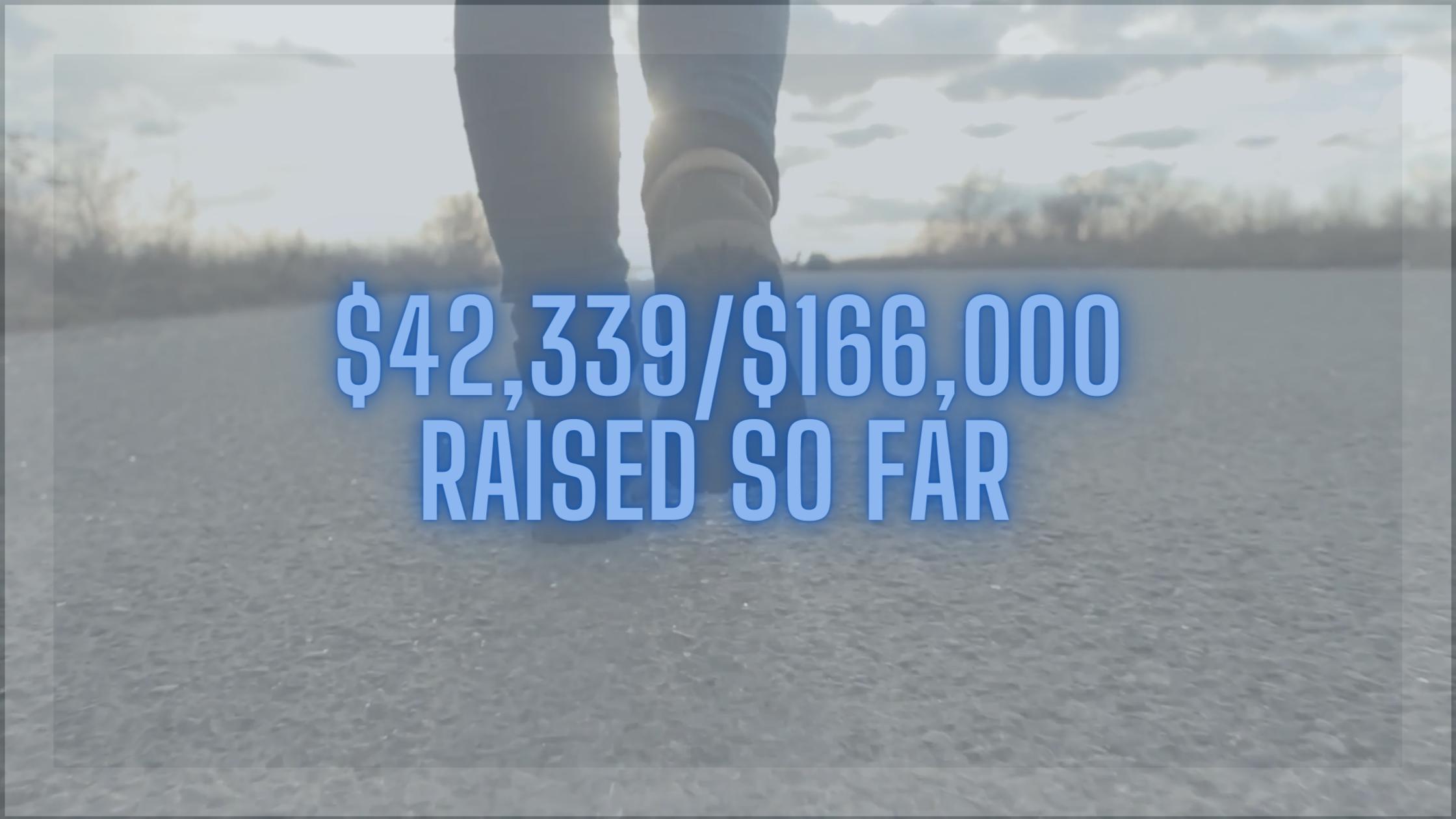 $28,000 raised so far-5