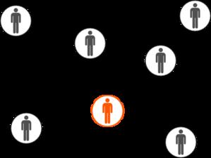 grey-and-orange-men-social-network-md